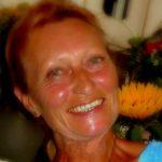 St. Peter-Ording Ferienwohnung UNS TOHUS: Ellen-Marie Rieck Petersen